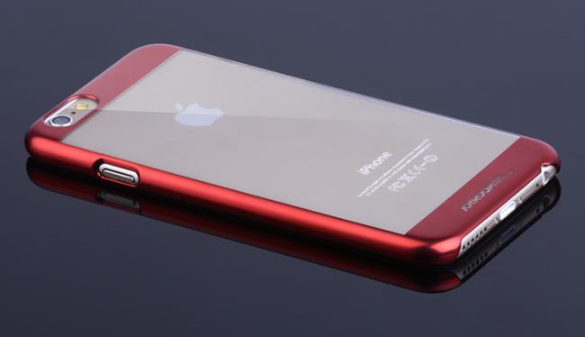 metal iphone 6 case